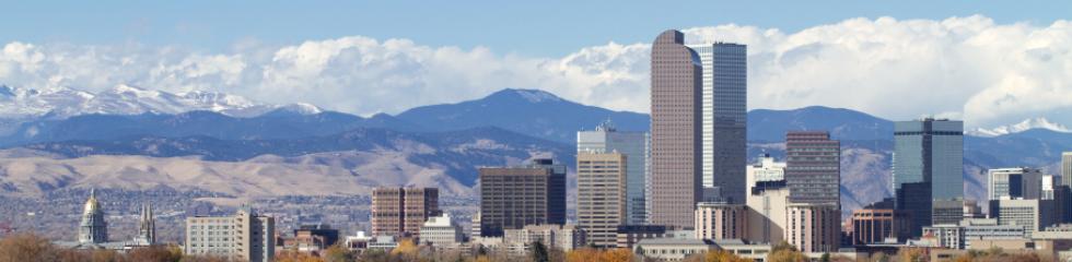 Denver-Colorado-Skyline-980x240